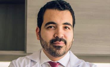 Dr. Aureliano Moreno Andrade