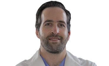 Dr. Carlos Fleitman