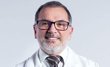 Dr. Miguel Rangel González