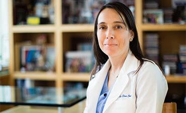Dr. Ariel Ceriotto García