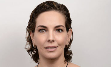 Dra. Valeria Sánchez Huerta